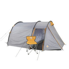 Grand Canyon Robson 3 Tent stone/sand